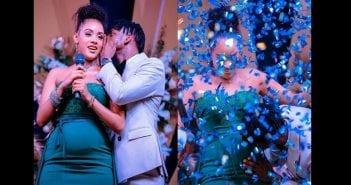 Diamond_Platnumz_and_Tanasha_Donna_expecting_a_baby_boy-min