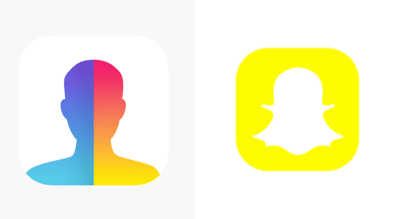 FaceApp: l'application devenue virale en quelques jours