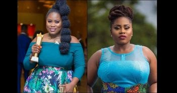 Ghanaians-are-obsessed-with-sex-–-Actress-Lydia-Forson