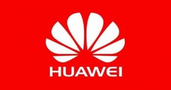 Huawei marque