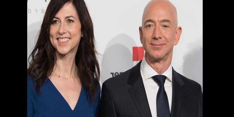 Jeff-Bezos123