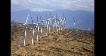 Kenya-launches-Africa's-biggest-wind-farm
