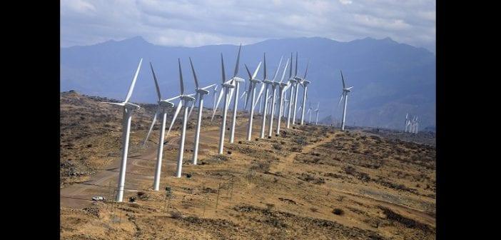 Kenya-launches-Africa's-biggest-wind-farm