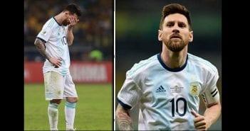 Lionel-Messi-789502