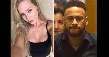 Model-who-accused-PSG-star-Neymar-of-rape-'once-stabbed
