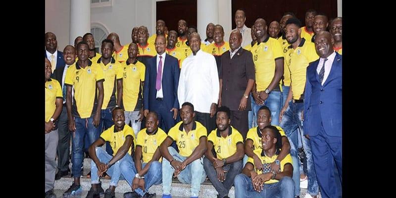 Museveni-and-cranes-FUFA