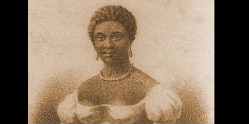 Phillis_wheatley_portrait_2