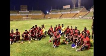 Uganda-in-training-AFCON-2019