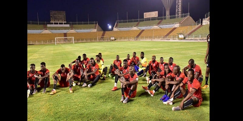 Uganda-in-training-AFCON-2019