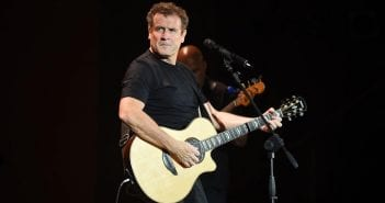 capturejohnny_clegg