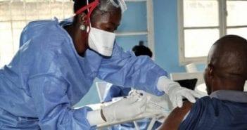 ebola afrikmag