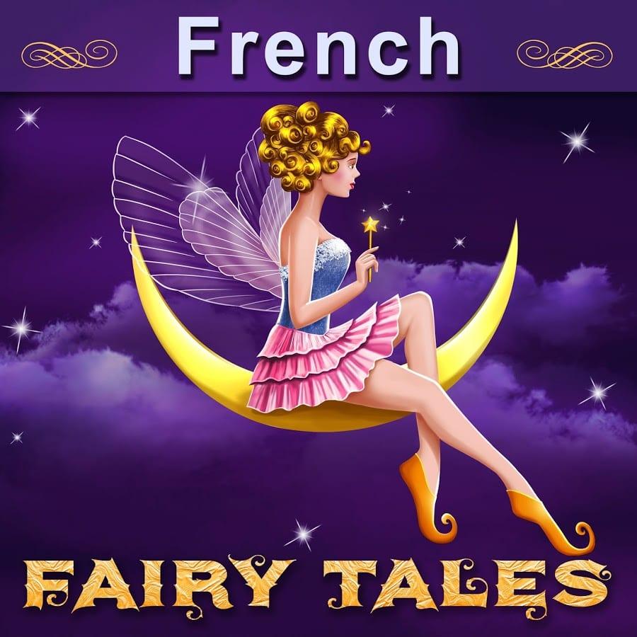 """Vidéo: Vive polémique autour d'un dessin animé raciste de """"French Fairy Tales"""""""