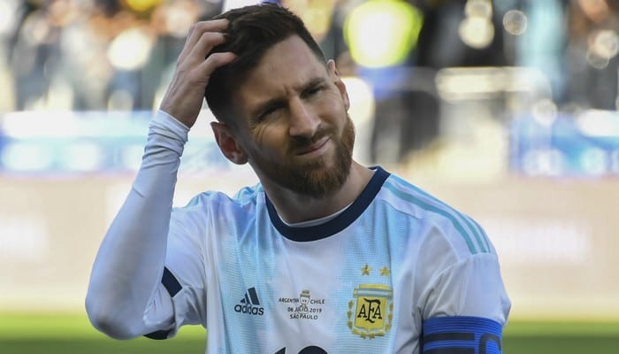 lionel-messi-argentina-2019_u2m24nii5ykzxaqoegjzwcx