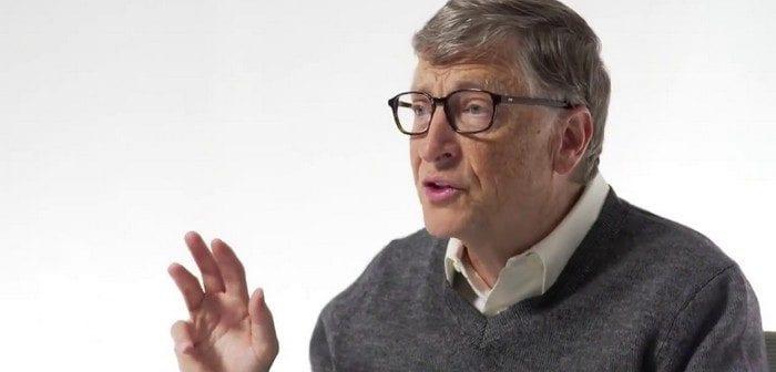 M-Pesa: l'application de transfert d'argent du Kenya qui a impressionné Bill Gates