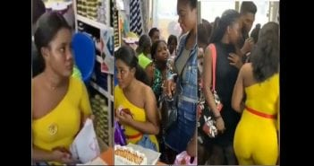 new-video-shows-women-lining-up-for-juju-that-make-them-satisfy-men-more-in-bed