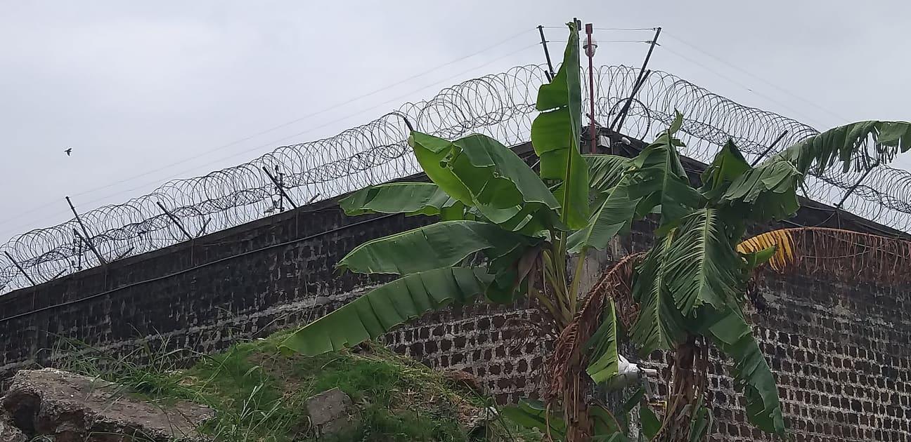 prison-centrale-surveillance