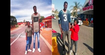 the-long-and-short-of-it-couples-height-difference-wows-people-on-social-media