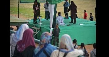 0_INDONESIA-RELIGION-ISLAM-CRIME