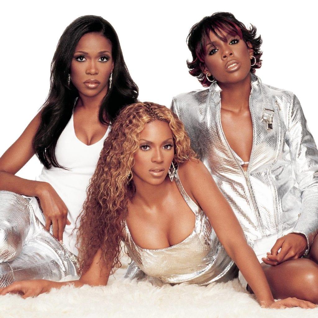 Retour des Destiny's Child? Les révélations du père de Beyoncé qui vont surprendre les fans