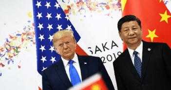 Donald Trump entreprises américaines quitter la Chine