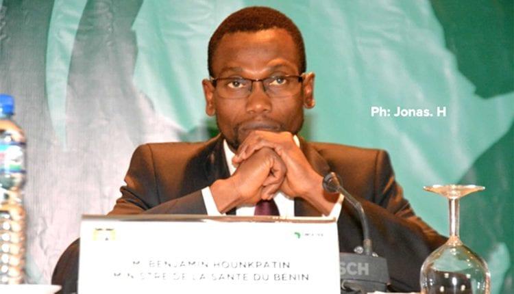 Dr-Benjamin-Hounkpatin-le-ministre-de-la-santé-750×430