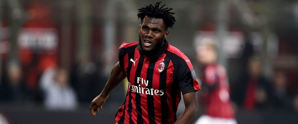 Top 10 des footballeurs africains qui brilleront cette saison dans les grands championnats européens