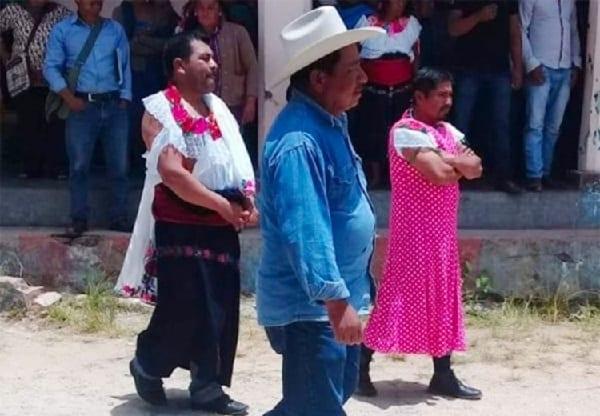Mayor-mexico
