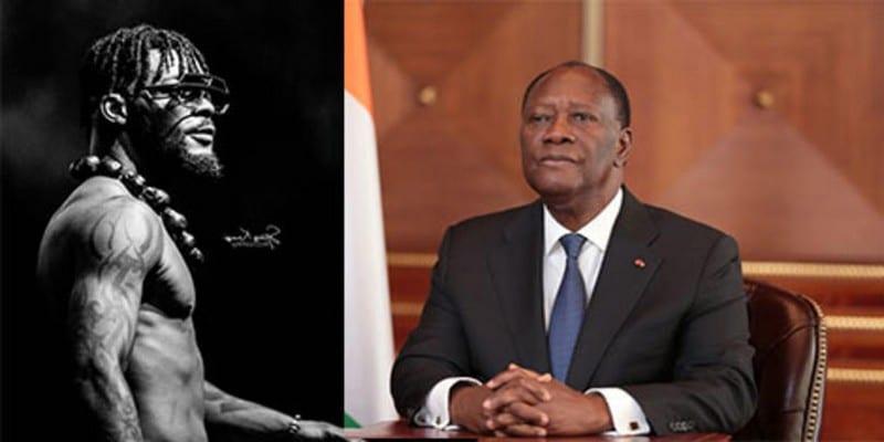 Mort-de-DJ-Arafat-la-tristesse-du-president-Alassane-Ouattara_article