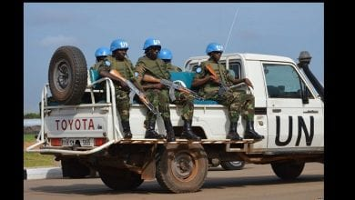 UN-Peacekeeping-Top