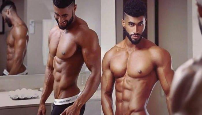 Voici-les-traits-physiques-qui-attirent-les-femmes-sur-les-hommes-660×330
