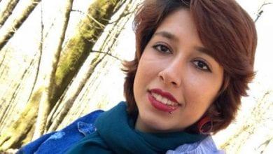 iran-rights-4733
