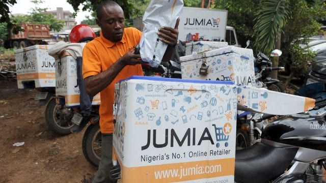 Victime de fraude, Jumia licencie des employés