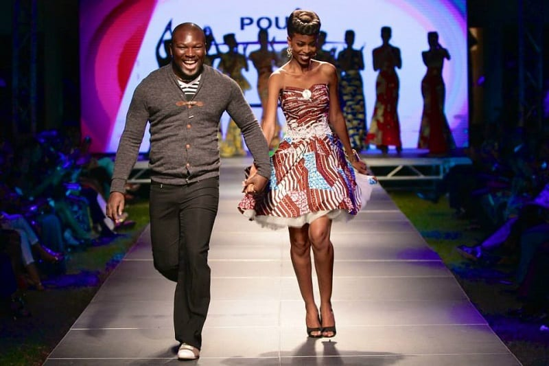 Le monde de la mode ivoirienne est en deuil