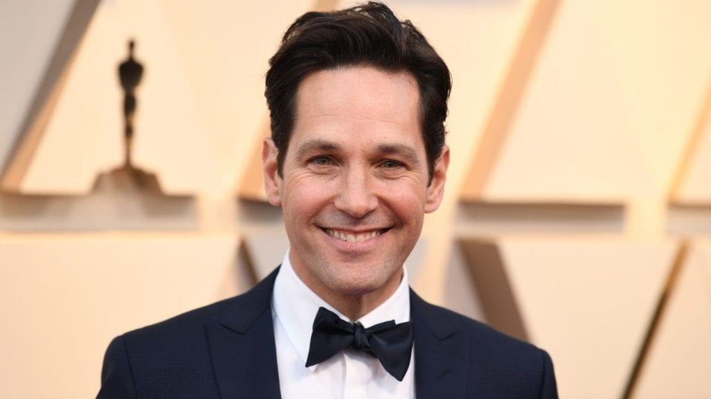 Forbes 2019: Voici le Top 10 des acteurs les mieux payés au monde