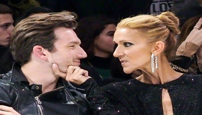 photos-celine-dion-et-pepe-munoz-sensuels-et-complices-le-couple-embrase-la-fashion-week