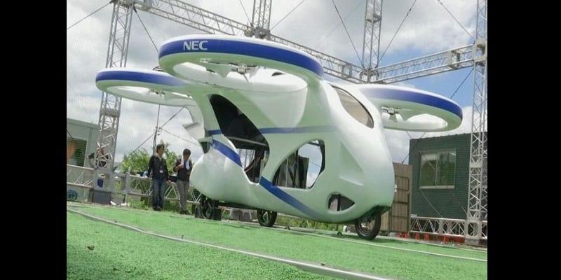 skynews-flying-car-japan-hover_4736921