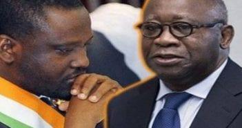 soro_gbagbo