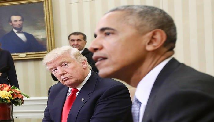 trump-obama-1