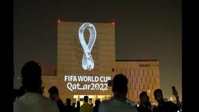 645×344-qatar-unveils-2022-world-cup-logo-1567534832035