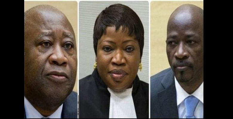 Gbagbo-Blé-Goudé-Bensouda-750×420