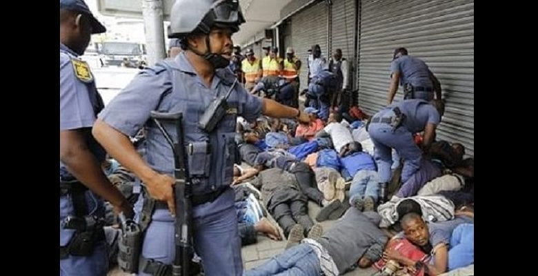 SA-Police-arrest