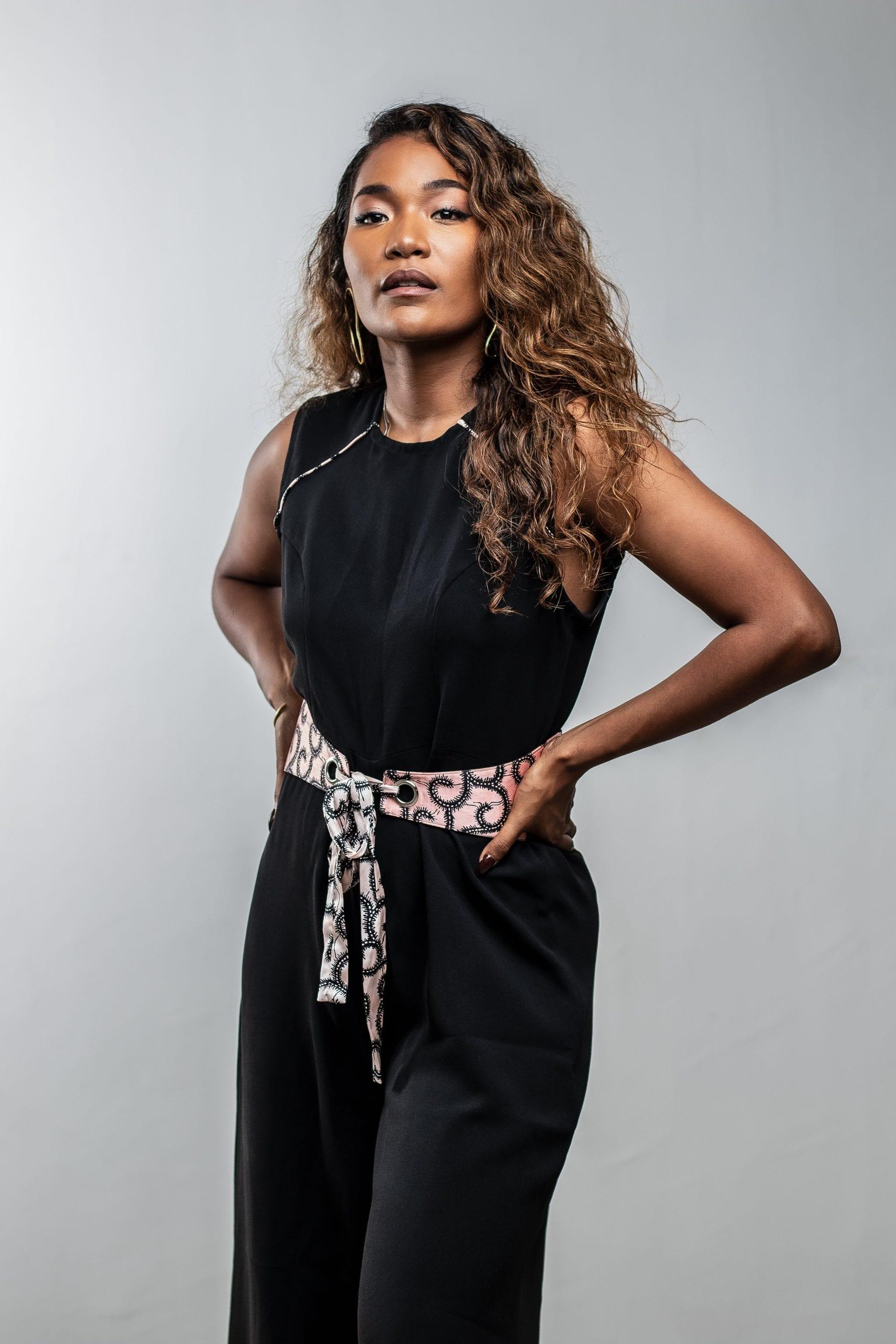 MTV Shuga Babi dévoile les acteurs de sa première saison en Côte d'Ivoire