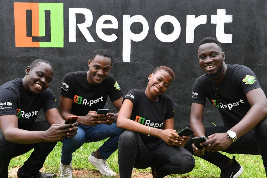 Cyberintimidation : Un quart de jeunes victimes de harcèlement en ligne (UNICEF)