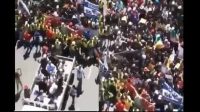 Xenophobia_-South-Africans-in-peaceful-demonstration-to-ask-Nigeria-and-other-African-countries-for-forgiveness-Video-lailasnews
