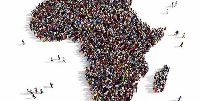 afrique_carte_population_670