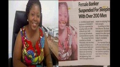 banker-suspended-for-allegedly-sleeping-with-over-200-men-1