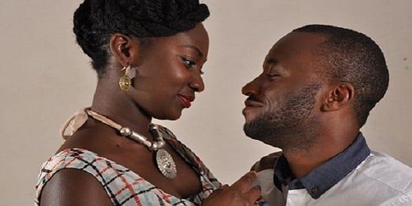 Mariage: Quel régime matrimonial choisir ?
