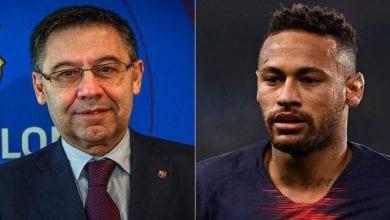 cropped-Bartomeu-et-Neymar.jpg