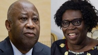 cropped-Gbagbo-et-Simone.jpg