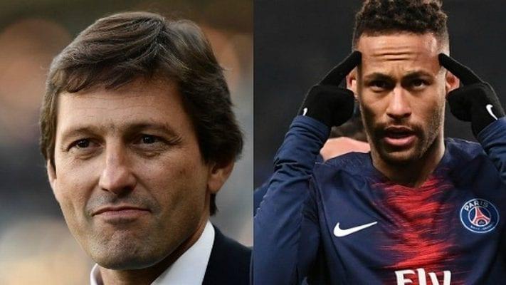 cropped-Neymar-Leonardo-.jpg